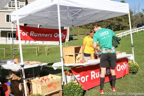 2016_vermont-50-mile-ride-run-16