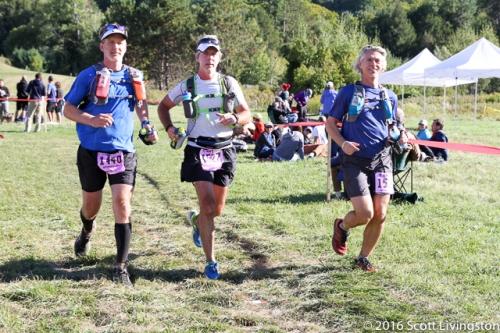 2016_vermont-50-mile-ride-run-17
