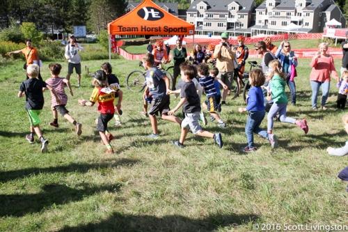 2016_vermont-50-mile-ride-run-5