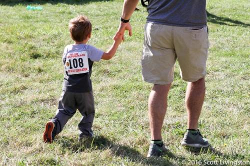 2016_vermont-50-mile-ride-run-7