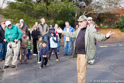 2016_blt-walk-of-thanksgiving-14