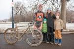 2017_usa-cyclocross-national-championships-alan-grant-28
