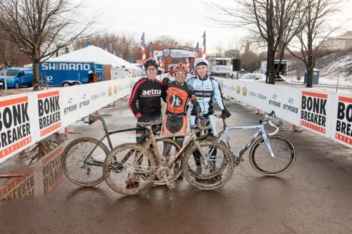2017_usa-cyclocross-national-championships-alan-grant-31