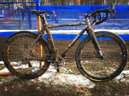 2017_usa-cyclocross-nationals-1-of-181-17