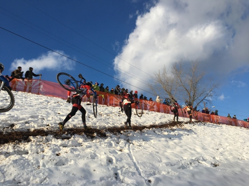 2017_usa-cyclocross-nationals-1-of-181-34