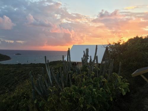 2017_st-john-trip_highlights-1-of-19-2