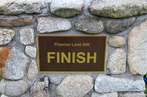 2017_Promise Land 50K ++-8