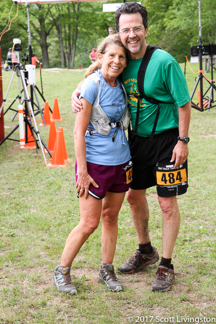 2017_Soapstone Mountain Trail Races-11