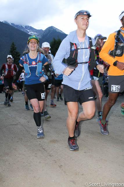 2017_Hardrock Endurance Run-11