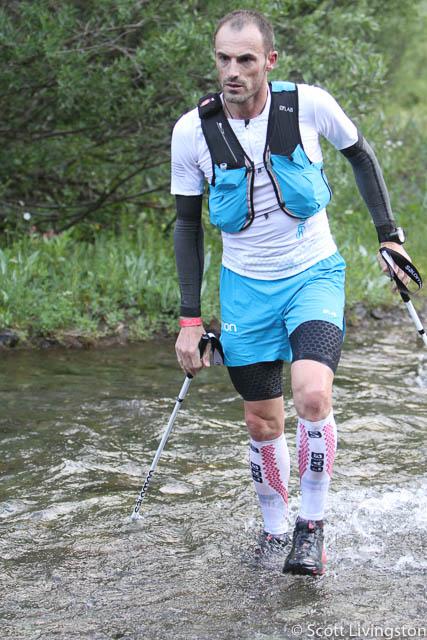 2017_Hardrock Endurance Run-13