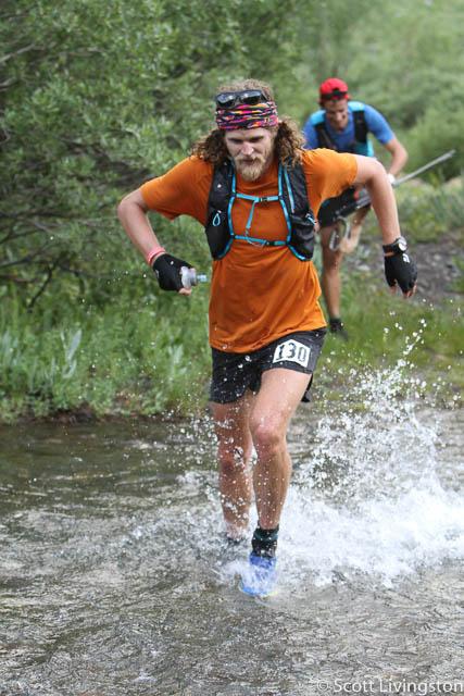 2017_Hardrock Endurance Run-15