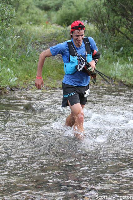 2017_Hardrock Endurance Run-16