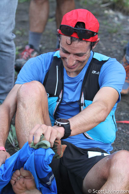 2017_Hardrock Endurance Run-17