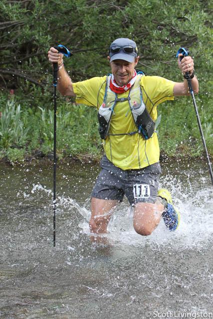 2017_Hardrock Endurance Run-18
