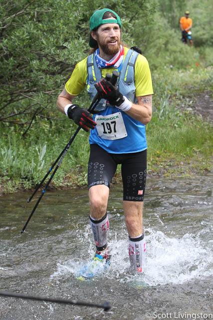 2017_Hardrock Endurance Run-21