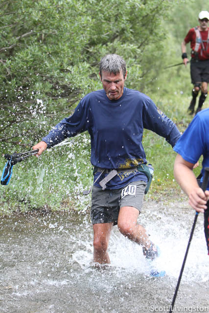 2017_Hardrock Endurance Run-22