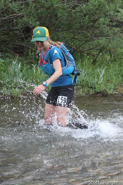 2017_Hardrock Endurance Run-23