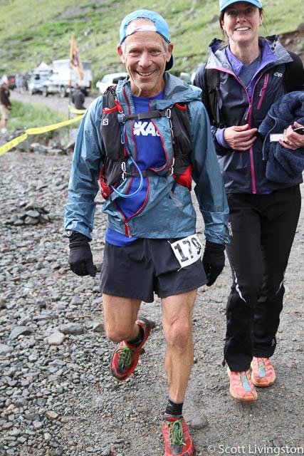 2017_Hardrock Endurance Run-26