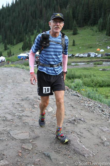 2017_Hardrock Endurance Run-28