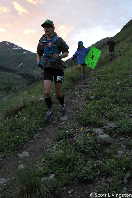2017_Hardrock Endurance Run-29