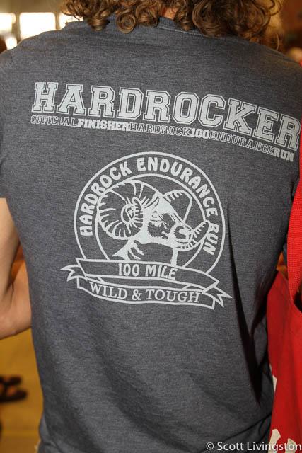 2017_Hardrock Endurance Run-34