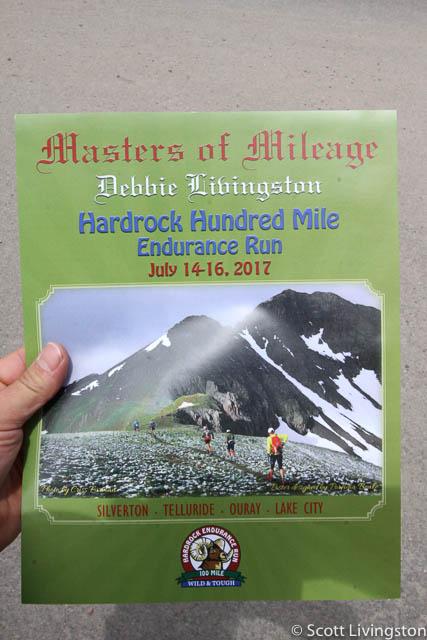 2017_Hardrock Endurance Run-37