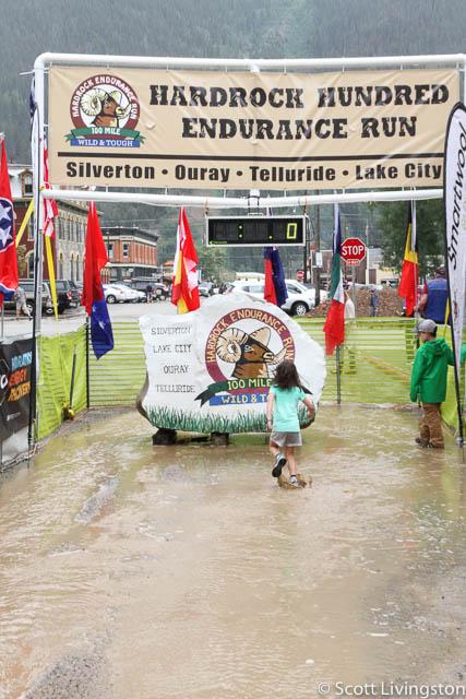2017_Hardrock Endurance Run-6