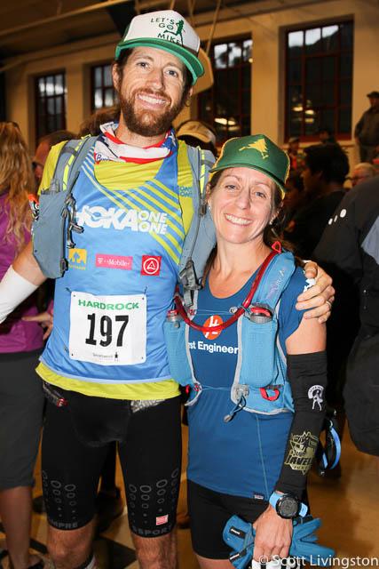 2017_Hardrock Endurance Run-8