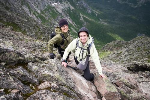 2017_Katahdin Trip-110