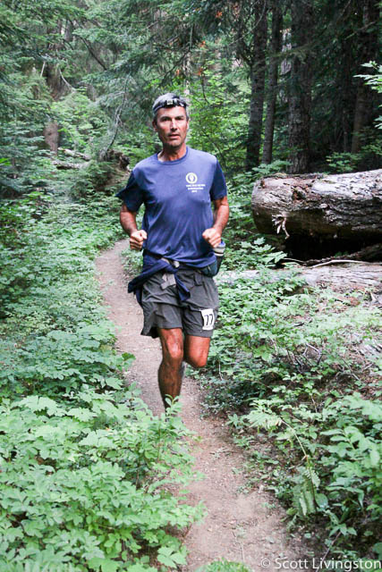 2017_Cascade Crest 100 Mile Endurance Run-25