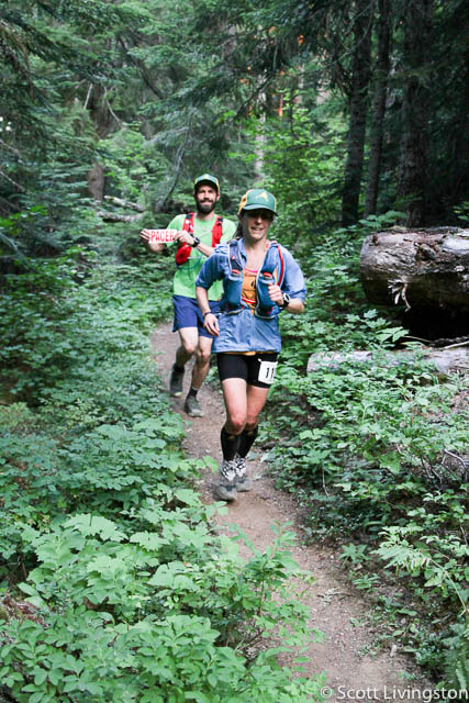 2017_Cascade Crest 100 Mile Endurance Run-26