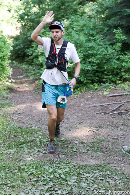 2017_Cascade Crest 100 Mile Endurance Run-9