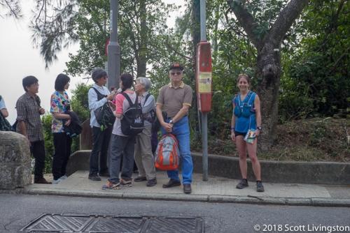 2018_Hong Kong Trip-16