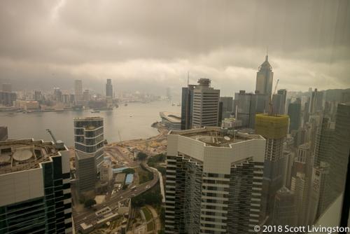 2018_Hong Kong Trip-18