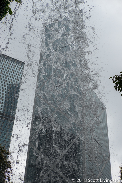 2018_Hong Kong Trip-25