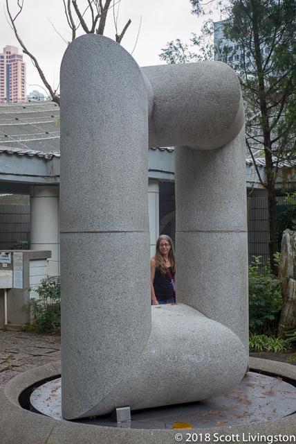 2018_Hong Kong Trip-32