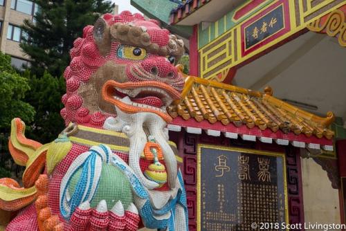 2018_Hong Kong Trip-6
