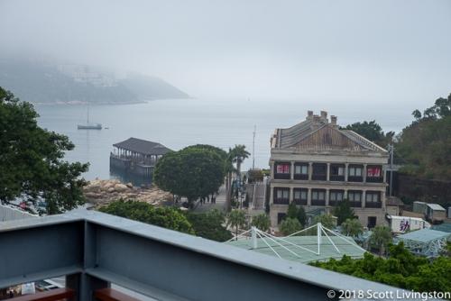 2018_Hong Kong Trip-8