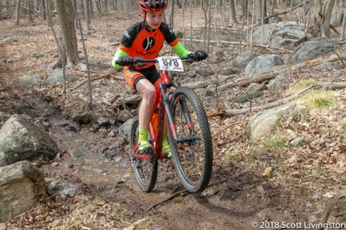 2018_Hop Brook MTB Race-14