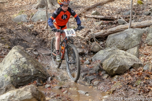 2018_Hop Brook MTB Race-16