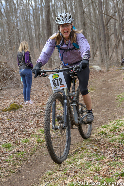 2018_Hop Brook MTB Race-20