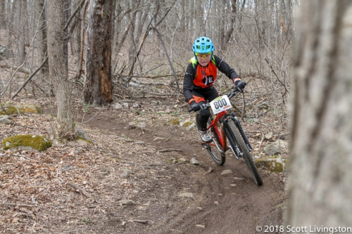 2018_Hop Brook MTB Race-24