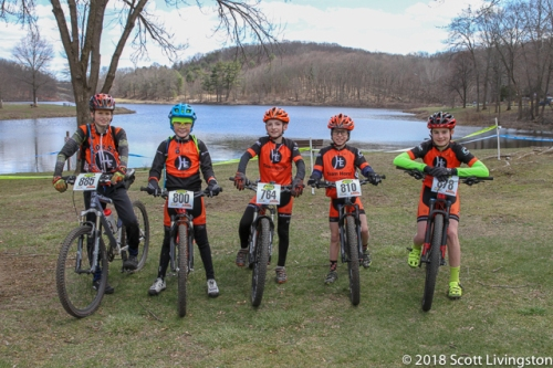 2018_Hop Brook MTB Race-3