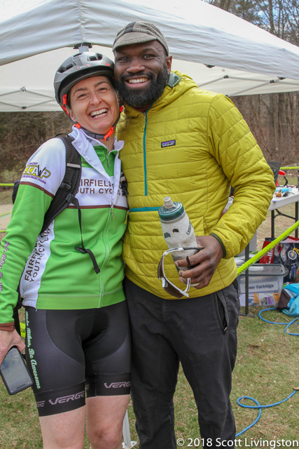 2018_Hop Brook MTB Race-5