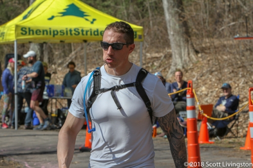 2018_Traprock 50K (and 17K)-14