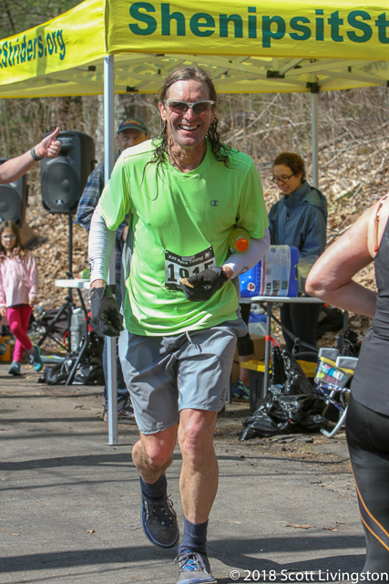 2018_Traprock 50K (and 17K)-15