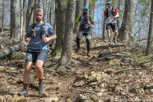 2018_Traprock 50K (and 17K)-17