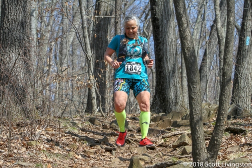 2018_Traprock 50K (and 17K)-19