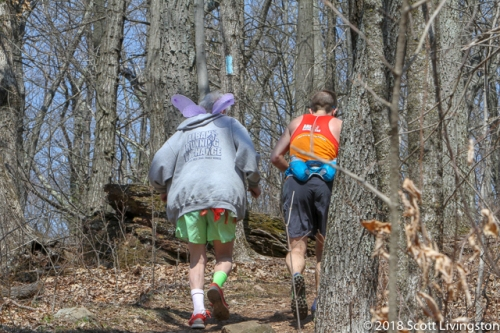 2018_Traprock 50K (and 17K)-22