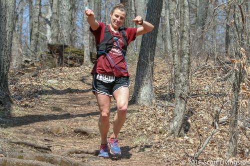 2018_Traprock 50K (and 17K)-26